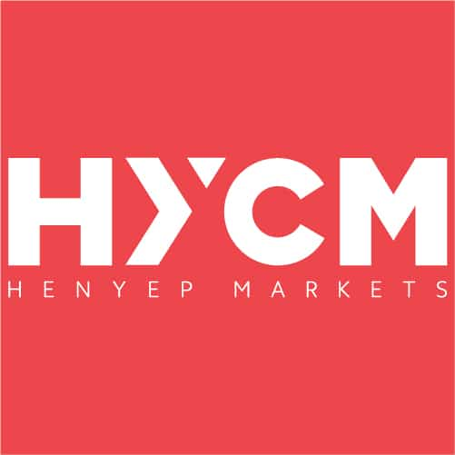 Full information about HYCM including forex rating, traders reviews and latest Henyep Capital Markets (HYCM) Ltd. news on lokersumbagut.ga5/5(15).