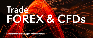 Swissquote Forex CFD